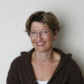 Monika Kesselring