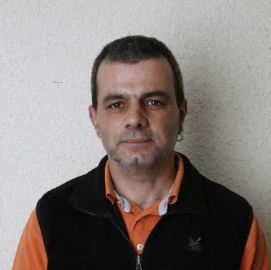 Markus Riedle